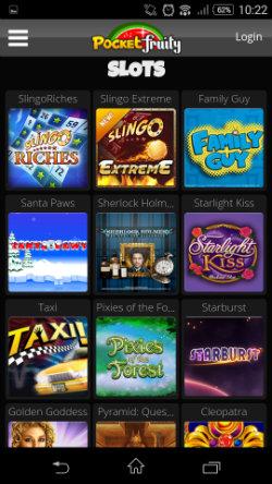 Pocket-Fruity-Mobile-Casino-2