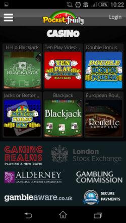 Pocket-Fruity-Mobile-Casino-3
