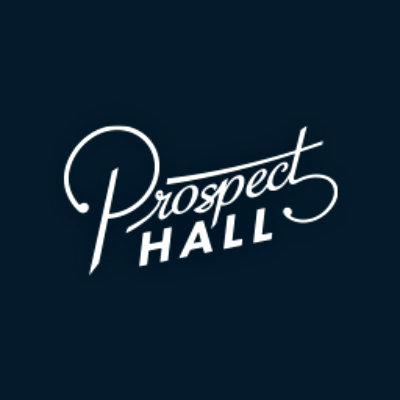 Prospect-Hall-Casino-Logo-400-400