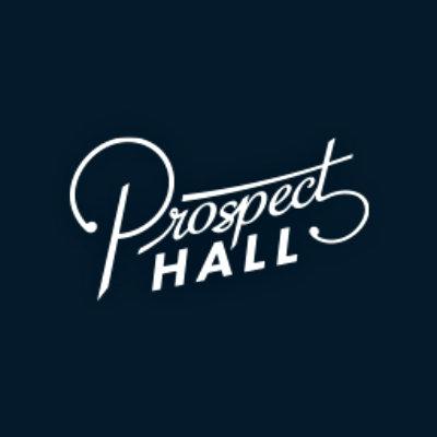 Prospect-Hall-Casino-Logo-400-400
