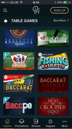 Prospect-Hall-Casino-iOS-2