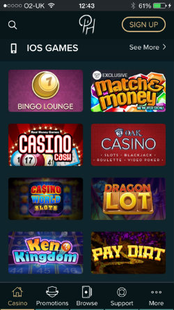 Prospect-Hall-Casino-iOS-3
