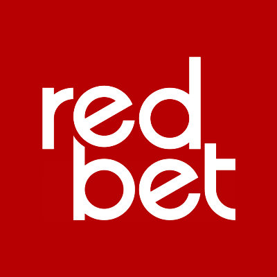 Redbet-Casino-Logo-400-400