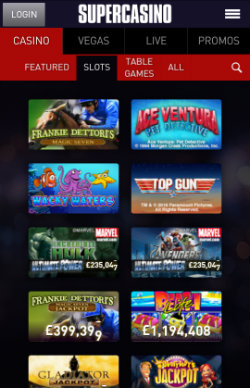 Best cash game poker tv