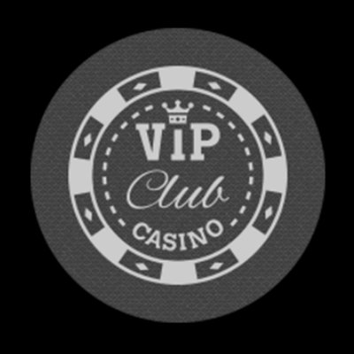 VIP Club online casino