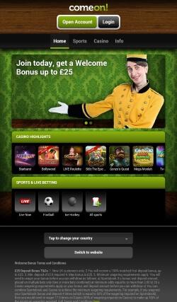 online casino app 100 gratis spiele