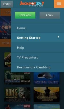 jackpot247-casino-ios-mobile-app-comparefreecasino-3