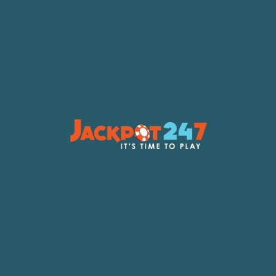 jackpot247-logo-comparefreecasino