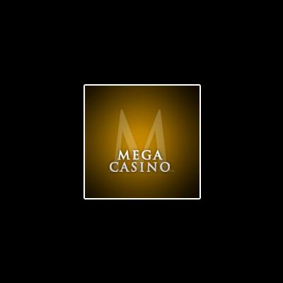 megacasino-logo-400x400
