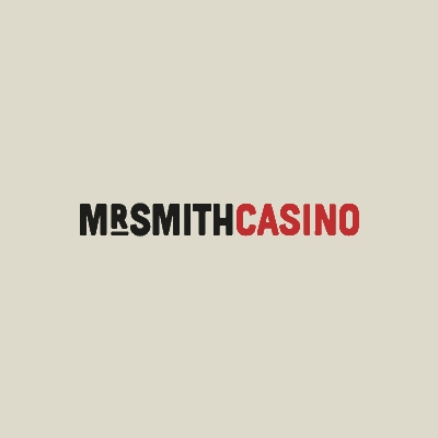 mr-smith-casino-logo-400x400