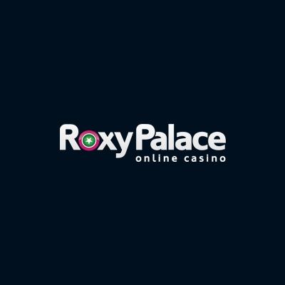 Roxy Palace Casino No Deposit