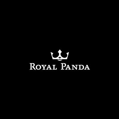 royal-panda-logo-400x400