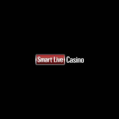 Smart Live Casino | CompareFreeCasino