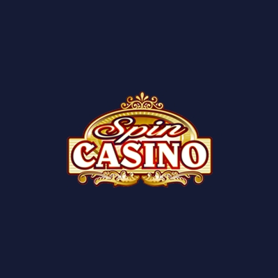 Spin Casino | Play casino online including blackjack, roulette and online slots.
