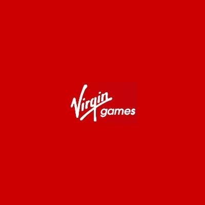 Virgin Games | Up To £200 free Casino Bonus. Play Blackjack, Roulette and Online slots