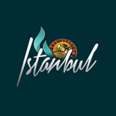 Istanbul Casino Review