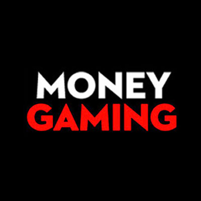 Moneygaming online casino