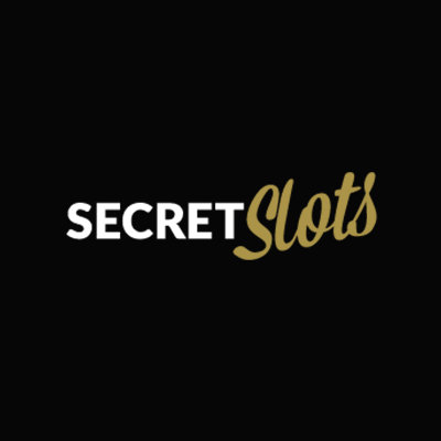 SecretSlots online casino