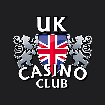 UK Casino Club online casino