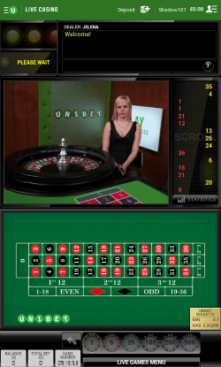 play casino online for free online casino app