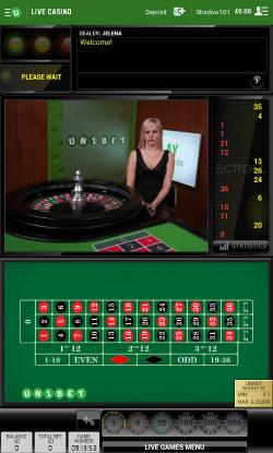 play casino online for free online casino app