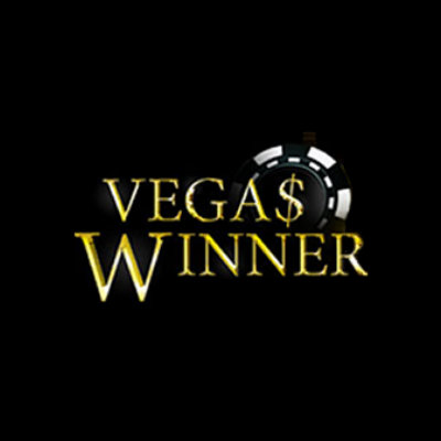 Vegas Winner online casino