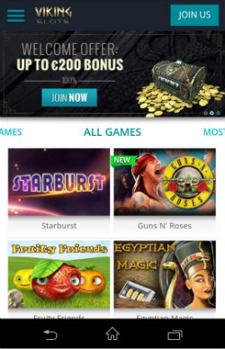 Play Double Attack Online Blackjack at Casino.com Australia