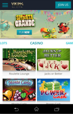 casino slots free play online mobile casino deutsch