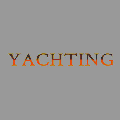 yachting casino no deposit bonus code