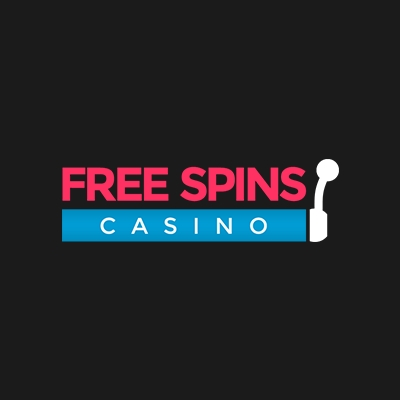 Free Spins Casino | Claim up to 999 Free Spins on any deposit