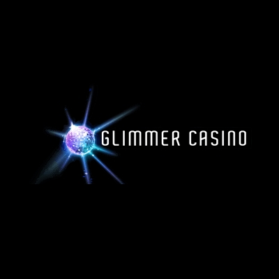 Glimmer Casino - Claim up to £200 free casino bonus