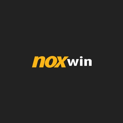NOXwin Casino | Get up to £200 Free Casino Bonus on your first deposit and 50 Free Spins