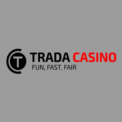 Trada Casino | Get up to £500 in free casino bonuses