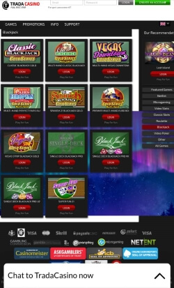 free online mobile casino hot casino