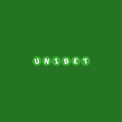 Unibet Casino | Play blackjack, roulette, slots, jackpots and live casino games