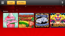 Virgin Games   Play Rainbow Riches, Cleopatra, Blackjack and Roulette