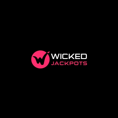 Wicked Jackpots | Get up to £1,100 in casino bonus plus 130 free spins