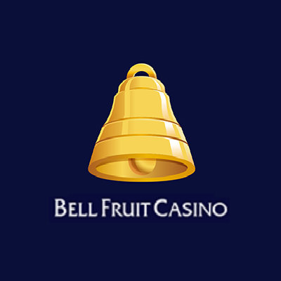 Bell Fruit online casino