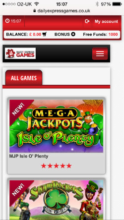 bet365 poker mac download Södertälje