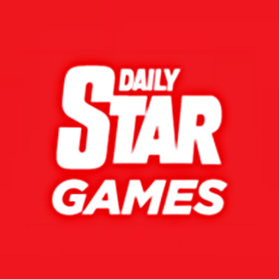 daily star casino