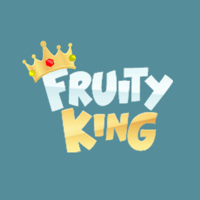 fruity king casino online
