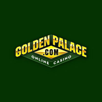 Golden Palace Online Casino