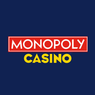 buy online casino  free play