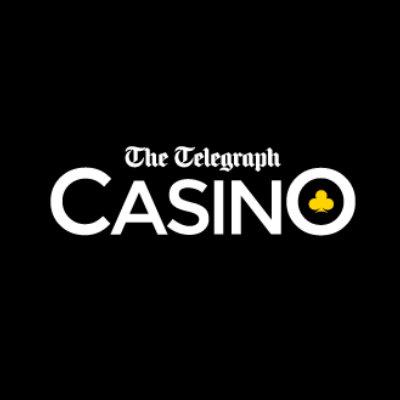 Telegraph Casino online slots