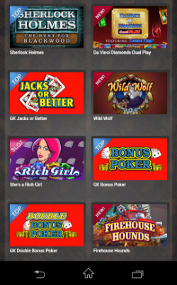 casino mobile online book casino