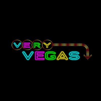 online vegas casino online casino games