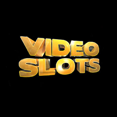 online casino ca video slots