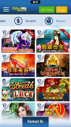 Star casino oklahoma