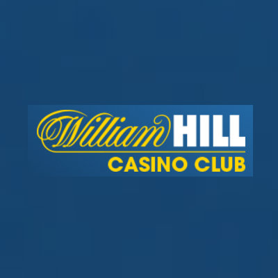 William Hill Casino Club Opinie