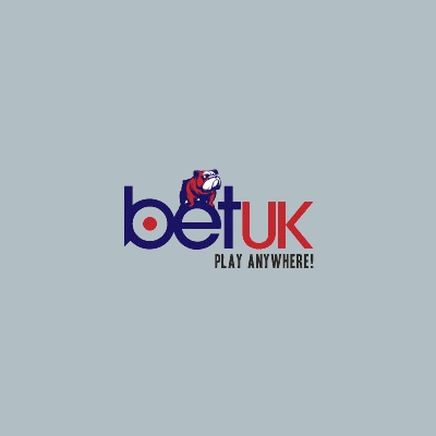 BetUK Casino | Get up to £150 in free bonus